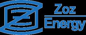 ZOZ Energy